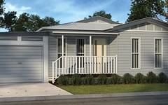 43/1 Norman Street, Lake Conjola NSW