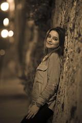1W7A2159 (soiraul) Tags: anasaez retrato portrait challenge 52portraits