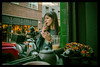 regular expressions... (Anand Balaji) Tags: candid london street streetphotography streetphoto woman smoke smoker cigarette drink pub relaxation lazy afternoon brunette pentax art thoughtful shoreditch eastend east europe england tea kettle winter urban feminine