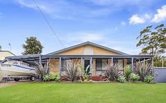 30 Sunset Avenue, Swanhaven NSW