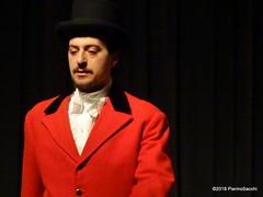 O2284632 (pierino sacchi) Tags: attounico attori politeama scuole teatro verga