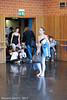 Conservatoire VDL - Revision 2 - 0330 (florentgold) Tags: florent glod floglod florentglod lëtzebuerg lëtzebuerger lëtzebuergesch luxemburg luxemburger luxembourgeois luxembourgeoise luxembourgeoises luxembourg letzebuerg grandduchy grandduché grossherzogtum conservatoire vdl ville de stad ballet ballett balet balett dance danse tanz tanca ballettklasse balletclass balletschool ballettschule ballettakademie academy académie classique classico classica balletto baile ballare dansare tanzen danser dancing