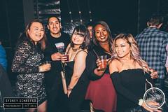 1_1_2018_MoshuluNYE_SydneySchaefer-73