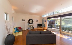 1/39 Fishermans Drive, Emerald Beach NSW