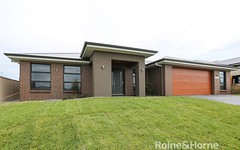 58 Graham Drive, Kelso NSW