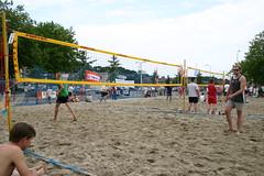 Beach 2005 (104)