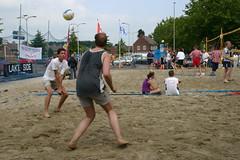 Beach 2005 (140)