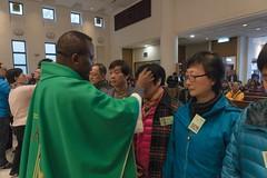Church Ceremony 140118-68