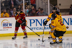 "2018 ECHL All Star-1162 • <a style=""font-size:0.8em;"" href=""http://www.flickr.com/photos/134016632@N02/25914593318/"" target=""_blank"">View on Flickr</a>"