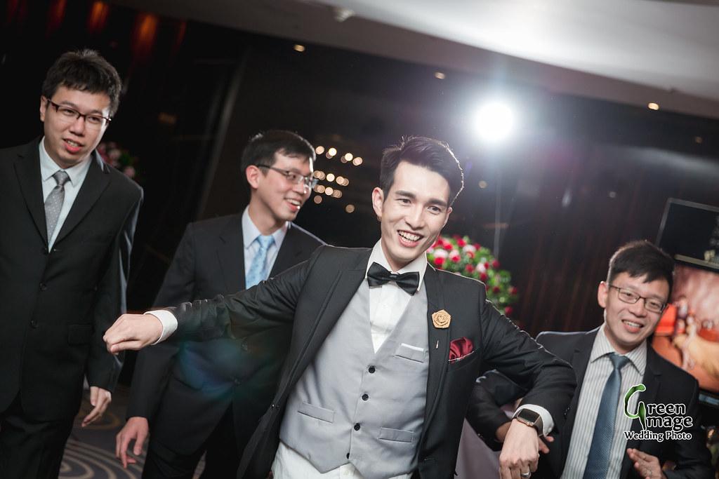 20171112 Wedding Day-P-51