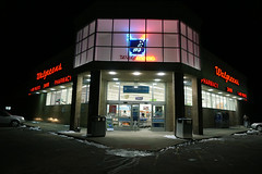 Walgreens at Night (Sanjeev Hansraj Seenath) Tags: american architecture business care chicago city clinic county day develop doctor drug eve health healthcare illinois joliet lot medical medicine new night nightlife parking pharmaceutical pharmacist pharmacy photo photography plainfield prescription retail service shop snow store suburb suburban suburbia walgreen will year sanjeev seenath senjeev hansraj riptide operation florida jacksonville duval pharmcaist pharma pharmaboy wendys orange park orangepark background phone glasses epson samsung iphone battery rockstar att verizon coke