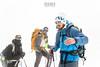 RMH01-365 (Russian Mountain Holidays) Tags: winner russianmountainholidays rmh mountelbrus mtelbrus 7summits sevensummits elbrusclimbing elbrussummit elbrusclimb elbrussouthroute elbrusnorthroute elbrustraverseroute elbrussouthside elbrusnorthside mtelbrusexpedition climbelbrus caucasus mountains climbing alpineclimbing elbrusascent elbrusskitour elbrusskitouring skitouringmtelbrus elbrus elbrusguide backcountry russia mountainguide adventure explore wander caucasusmountains wildrussia