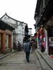 P1130718-2 (Simian Thought) Tags: xitang china watertown