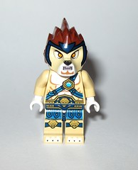 lennox chima minifigure from the lego collectors collector's set slip case with 3 minifigures and 2 books dorling kindersley 2015 (tjparkside) Tags: lennox chima lego collectors set slip case with 3 minifigures 2 books dorling kindersley 2015 three two mini fig figs figure figures minifigure townsperson robber isbn 9780241241417 book expanded fully revised daniel lipkowitz year by gregory farshley 9781409376606 9781409333128