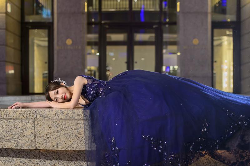 第九大道婚紗,第九大道婚紗包套,JH florist,NO9婚紗,新祕BONA,自助婚紗,婚攝小寶,MSC_0067