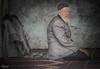 تصوير الاحترافي محمد الصنعاني (Mohammed Alsananiالاحترافي محمد ال) Tags: اليمن إب تصوير شخث في الجامع مدينه القديمة جامع الكبير الاحترافي محمد الصنعاني افصل اشخاص بوتت تصويربورترتةالاحترافيمحمالصنعانيتصويرالاحاديتصويرالبورتريهبالإنجليزيةportraitphotographyهوتصويرشخصأومجموعةمنالأشخاص