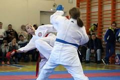 "turnir-po-karate-v-krugu-druzej-pamyati-romana-sedelnikova-2018-3 • <a style=""font-size:0.8em;"" href=""http://www.flickr.com/photos/146591305@N08/26131601698/"" target=""_blank"">View on Flickr</a>"