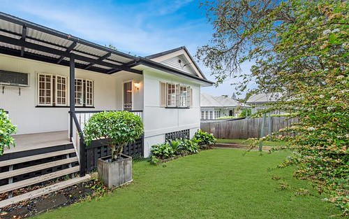 65 Buckingham St, Ashgrove QLD 4060