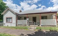 188 McLachlan Street, Orange NSW