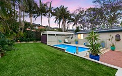 24 Roosevelt Avenue, Allambie Heights NSW