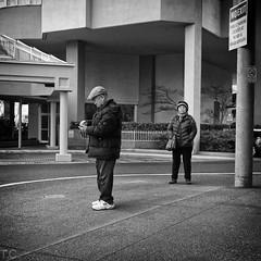 P2030025 (Terry Cioni) Tags: penf dailywalk burnaby