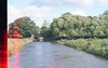 COVENTRY CANAL 1988026 (Photos From Old Films) Tags: coventrycanal film colour