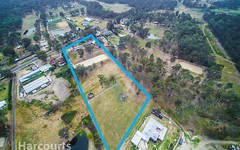 88 Scheyville Road, Oakville NSW
