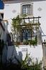 Óbidos (Caró) Tags: portugal obidos óbidos regiãocentro europa europe euro eu ue outdoors outdoor