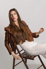 Zhenya (TRUE.panda) Tags: za zeiss carlzeiss a850 sonnart18135 sony studio model models girls portrait