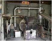 樟腦油蒸餾 (getaiwan) Tags: 樟腦油 蒸餾 器具 distillation camphor oil