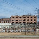 Power_Station_2018_022018-2020 thumbnail