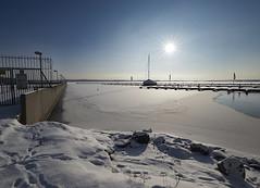 _MAL3561 (Markoliini) Tags: havet meri luonto natur nature snö lumi nikon d800e tamron 1530 landskap maisema landscape