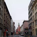 Ljubljana, l'église franciscaine de l'annonciation1801021140 thumbnail