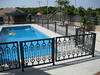 corrosions-resistant-pool-railing-02 (Gates and Fences Los Angeles) Tags: corrosion resistant pool railing