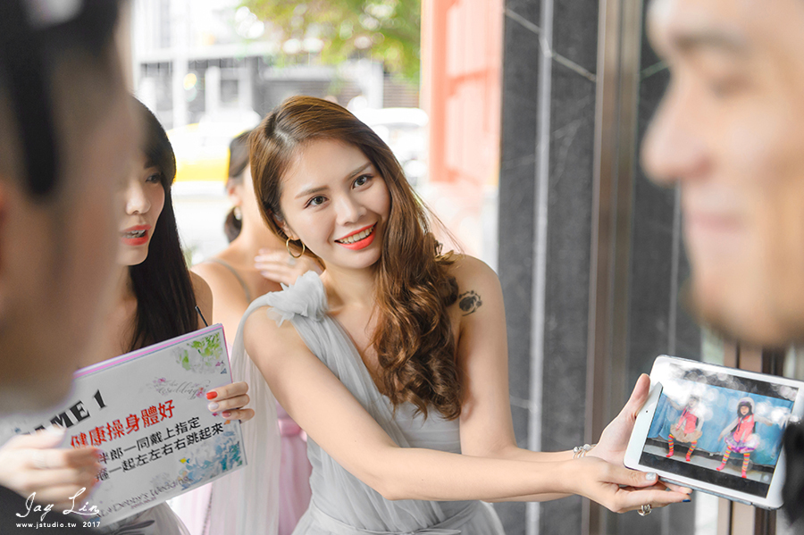 婚攝 台北和璞飯店 龍鳳掛 文定 迎娶 台北婚攝 婚禮攝影 婚禮紀實 JSTUDIO_0070