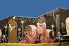 ... Sevilla ... (Lanpernas .) Tags: streetart street art arte public parque grafitti colors muro wall sevillanorte sevilla seville