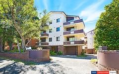 5/10-16 Hegerty Street, Rockdale NSW