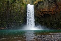 DSC_5378_DxO_DxO (leemorrison1) Tags: abiqua falls