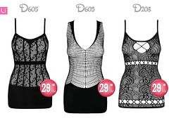 D605, D608, D208 Dresses + String | Lintimo.ch Onlineshop (www.lintimo.ch Dessous) Tags: sexy sexydessous suisse sexylingerie schweiz svizzera shop onlineshop online onineshop obsessive wwwlintimoch womanfashion woman womanmodel model mode dessous lingerie lintimodessous lintimolingerie lintimo lingeriemodel lintimoch lady linitmo