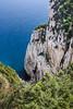 IMG_6323-1 (Andre56154) Tags: italien italy italia sardinien sardegna sardinia meer ozean ocean felsen küste coast steilküste wasser water landscape