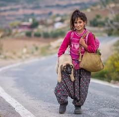 KURDISTAN (Kurdistan Photo كوردستان) Tags: kurdistan artists fine art paintings photography graphic designers animators film makerst kurdistanit كردستان kurdistano kurdistani כורדיסטאן курдистан koerdistan کردی kurdystan kurdistán wakurdi người kurd كوردستان kurds العراق كورد ايران تركيا سوريا live kurdish wenê kurdpic kurdîstan