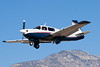 Private Mooney M-20J N49GH (jbp274) Tags: ccb kccb cable airport airplanes mooney m20