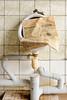 20170618-FD-flickr-0015.jpg (esbol) Tags: bad badewanne sink waschbecken bathtub dusche shower toilette toilet bathroom kloset keramik ceramics pissoir kloschüssel urinals