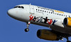 Vueling / Airbus A320-232 / EC-MEQ (vic_206) Tags: vueling airbusa320232 ecmeq keepcalmandvueling bcn lebl