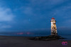 Telacre Lighthouse (AC Photography 828) Tags: nikon nikond750 nikon1635mm manfrotto longexposure lighthouse stars astro wales northwalesphotographer beach seaside sea water night outdoor northwales