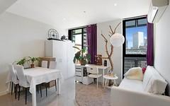 1206/20 Coromandel Place, Melbourne Vic