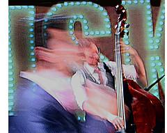 Cello sound (ARRRRT) Tags: cello sound arrrrt instrument