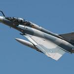 HAF Mirage 2000-5 505 thumbnail