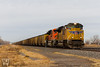 20180110-_MG_7112 (Nathan Jurgensen) Tags: union pacific nebraska kearney sub railroad railway train emd sd70ace railfan