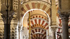 Cordoba (Hans van der Boom) Tags: vacation holiday spain andalucia cordoba mezquite colum arches islamic interior mosque cathedral es